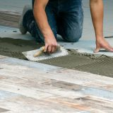 Certified Tile Installation Services