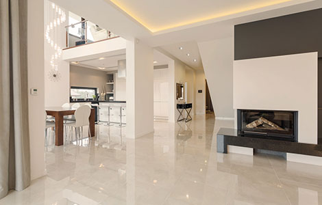 https://www.cornerstonerefinishing.ca/wp-content/uploads/2021/07/Pros-for-Marble-Floors-in-the-house.jpg